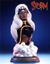 Bowen Designs Storm Mini Bust
