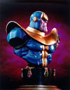 Bowen Designs Thanos Mini Bust