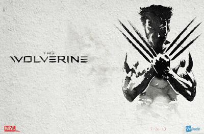 The-Wolverine-2013-Movie-HD-Wallpaper.jpg