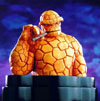 Bowen Designs The Thing Mini Bust