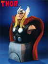 Thor_Bust(t).jpg