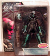 abesapien(previews)t.jpg