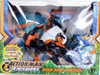 actionman-aquasurfmission-t.jpg