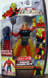 Adam Warlock (Marvel Legends, Red Hulk series)