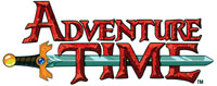 adventure-time-logo.jpg