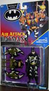 airattackbatman(t).jpg