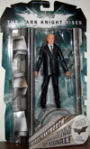 alfredpennyworth-mm-tdkr-t.jpg