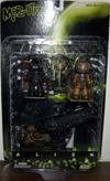 alien3pack(mezitz)t.jpg