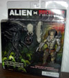Alien and Predator 2-Pack (Toys R Us Exclusive)