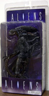 aliens-t.jpg