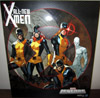 All New X-Men (Marvel Legends)