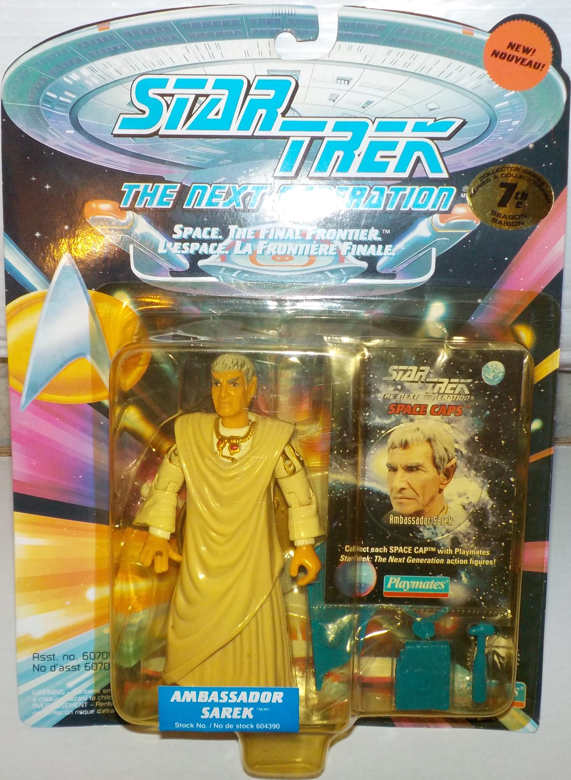 ambassadors-sarek-space-cap