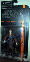 anakin-skywalker-black-series-t.jpg