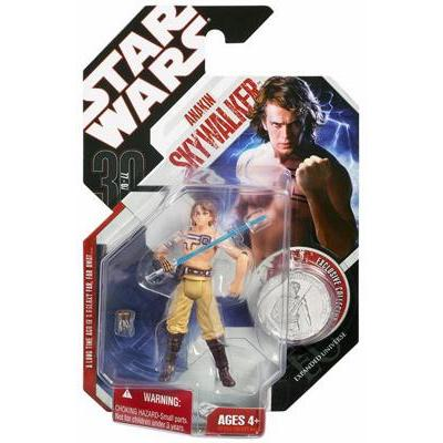 Anakin Skywalker (Expanded Universe, 30th Anniversary)