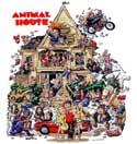 animalhouselogo.jpg