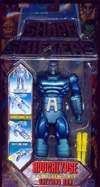apocalypse-shapeshifters-carded-t.jpg