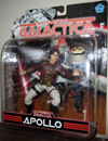 Apollo (Battlestar Galactica)