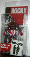 apollocreed-2012-postfight-t.jpg