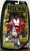 apollocreed-rockyII-t.jpg