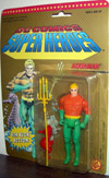 Aquaman (DC Comics Super Heroes)
