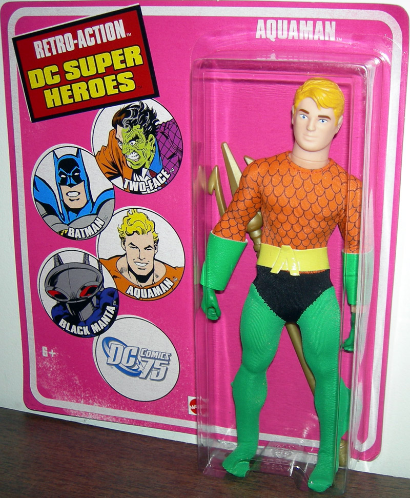 aquaman-retrodcsh.jpg