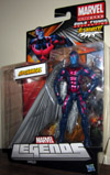 Archangel (Marvel Legends, Hit Monkey Series)