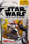 ARC Trooper (Cartoon Network III)