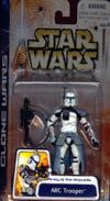 arctrooper(t).jpg