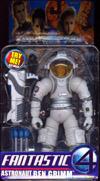 astronautbengrimm(clean)t.jpg