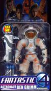 astronautbengrimm(t).jpg