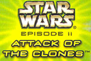 attackofthecloneslogo.jpg