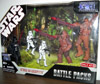 Attack on Kashyyyk Battle 5-Pack