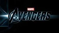 avengers-movie-logo2.jpg