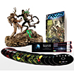 Alien vs. Predator Exclusive Ultimate Showdown Collector's Set - DVD