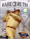 baberuth-collectorsedition-t.jpg