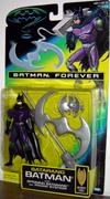 batarangbatman(BF)t.jpg
