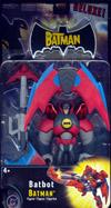 batbotbatman(t).jpg