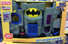 batcave-imaginext-t.jpg