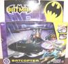 batcopter(2003)t.jpg