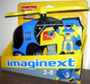 Batcopter (Imaginext)