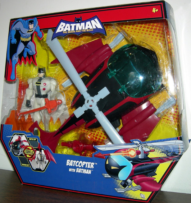 batcopterwithbatman.jpg