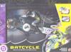 batcycle(2003)t.jpg