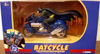 batcycle-corgi-t.jpg