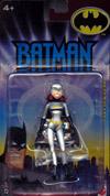 batgirl(2005)t.jpg