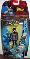 batgirl(exp)t.jpg