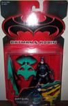 batgirl-bandr-t.jpg