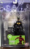 batgirl-ef-s3-t.jpg