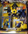 batjet-shadowbot-t.jpg