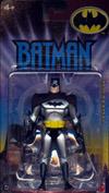 batman(2005)t.jpg