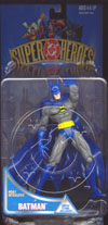 batman(7inch)t.jpg